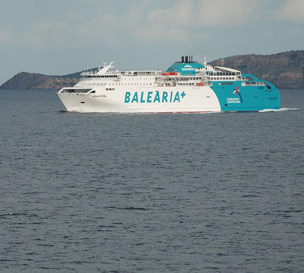 Balearia_vaixell